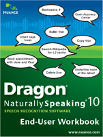 Dragon Workbook