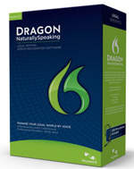 Dragon 12 Legal Edition